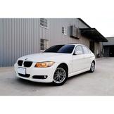 490000元 ❀ 2012年 BMW 318d ❀