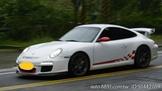 997 3.8S GT3 全套外觀 911 非 997 991