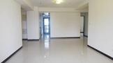 桃園市八德區中華路 電梯大廈 武陵高中明星學區旁~3房+平面車位