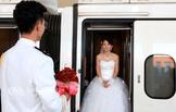 法院要求情感修復 廣東人離婚好難