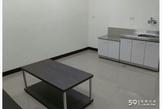 介壽路全新整理2房12000/簡易傢俱