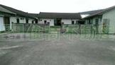 丁台農建地 (RS08476)