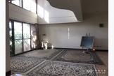 近市政府及文化中心~三面景觀五房樓中樓