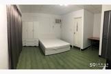 內湖路二段3樓獨立陽台個人大套房 12天成交