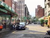 A13-東門捷運黃金店面