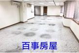 含稅附車位~北車京站五鐵共構~方正採光佳
