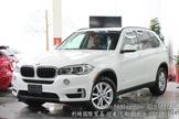 BMW 2015年 X5 S Drive 35i 新款 信東汽車