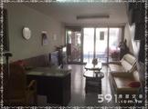 公寓一樓+夾層~文山特區