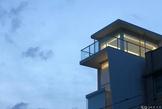 全新設計景觀空間適創客設計工作室辦公室