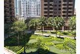 中悅頂級豪宅▎百坪各式公設▎內有千坪花園