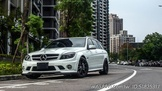 M-Benz/賓士 旅行車 C63 AMG 總代理 市場最低價