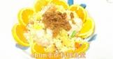 泰式蒜香蝦仁炒飯