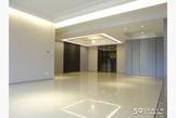 南京敦北帝景豪宅,雙主臥室,需附家俱可談