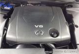 [專業認證] Lexus 2007 IS250 // 帶給您尊敬的選擇