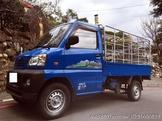 超優質小貨車 小型貨物專用 可全額貸款
