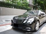 - 藍圖汽車 - 總代理 Benz E300 Avantgarde AMG