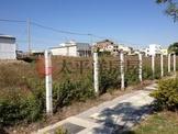 彰化縣員林市員林大道五段 住宅用地 復興段30米出租