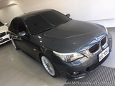 沃馬國際BMW 535  228限定降價  MT包 Sport椅 HID