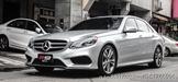 Mercedes-Benz E350 AMG Sedan  車美少跑 R9