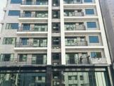 高cp龍山朵夫採光佳3+1房超大露台