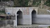 南水局拜會台南地檢 確保水資源建設順利