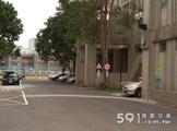 新竹縣竹北高中旁透天,華興街中央路,義民