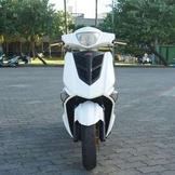 2013年 PGO彪虎150(純自售、車商勿擾)