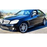 賣22萬 跑七萬多 [Nice] 2010年 Benz/賓士 C300 年輕小頂配酷炫到家