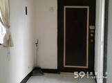 超值2房2廳1衛1陽台電梯大廈