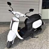 【寄售車】【0元交車】2015 年 KYMCO 光陽 MANY 125 MANY125 ROMEO 魅力 機車 鼓煞
