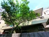 台中市北區美德街 別墅 日式別墅經典釋出
