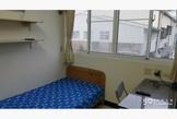 東區學生套房/成大安全認證/附室內機車位