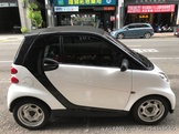 ㄧ手車全程原廠保養太太的車誠可議價