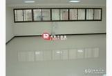 國父紀念館站/大樓新屋況佳/1隔間雙衛