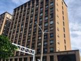 #紐約上城挑高舒適套房