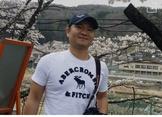 親弟失蹤9年求助板橋警 尋人高手再建功家屬致謝