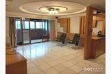 美樂*東湖捷運站溫馨大空間 23天成交