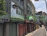 018-臨沂靜巷壹樓 (ZS86748)