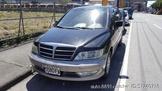 自售 2003年自排2.0七人座無事故引擎/變速正常無待修