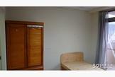 龍華科大旁、寧靜社區優質套房、生活機能佳