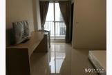 台南新市優質套房出租