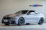 BMW M4 Coupe 2015 電子懸吊 碳纖頂 19吋 總代理 鑫總汽車