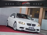 2011 BMW  M3 Coupe {頂好汽車} 車美在庫