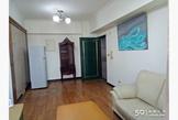 鳥松國中旁歐式景觀一大房一廳超美住家