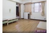 台北101世貿捷運~新粉刷採光電梯2房