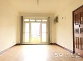 3F公寓,正青海路.漢口商圈,3房2衛