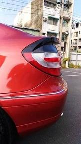 自售賓士C230K Sports Coupe 總代理限量 末代改款最佳選擇