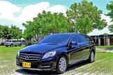 【宏勝汽車】精選 2011 BENZ R350 CDI 4MATIC L 柴油