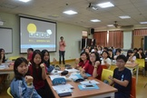 台南女中開睡覺課 透過科技學習睡好睡滿 03-25 10:15216