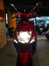 超低價格!引擎保固一年!機油免費更換一年!YAMAHA 勁戰三代 125